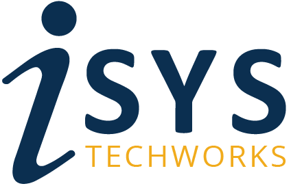 ISys Techworks Limited