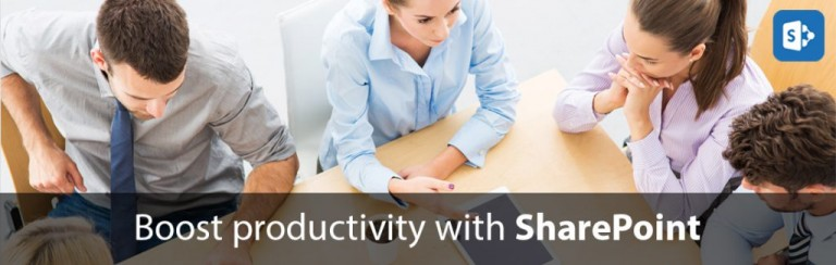 SharePoint-top-features-for-business-India-1024x326