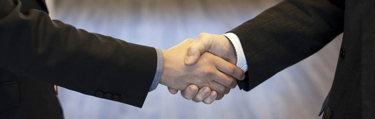 sap-agreement-1-1024x326