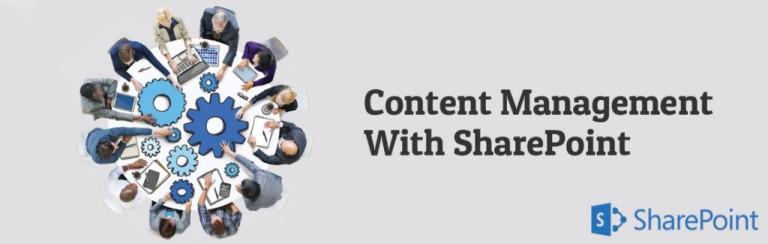sharepoint-1024x326